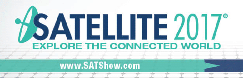 satellite 2017 leptonglobal