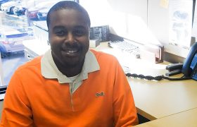 Employee Spotlight_Kinard leptonglobal