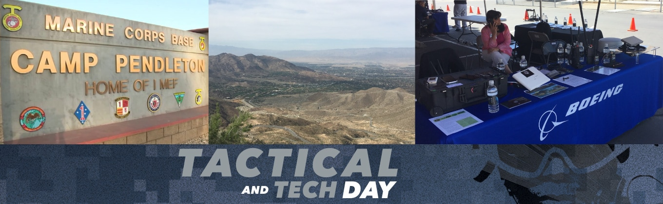 Tactical-Days leptonglobal